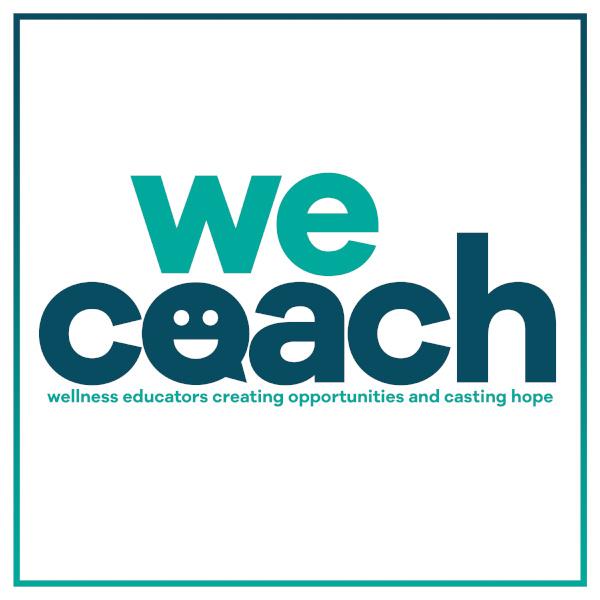 WE COACH